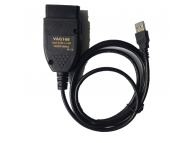 VCDS/VASIA diagnost 16.8.0V